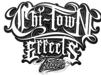 chi town effects tattoo premiere tattoo piercing emporium Aurora V8 chi town effects tattoo