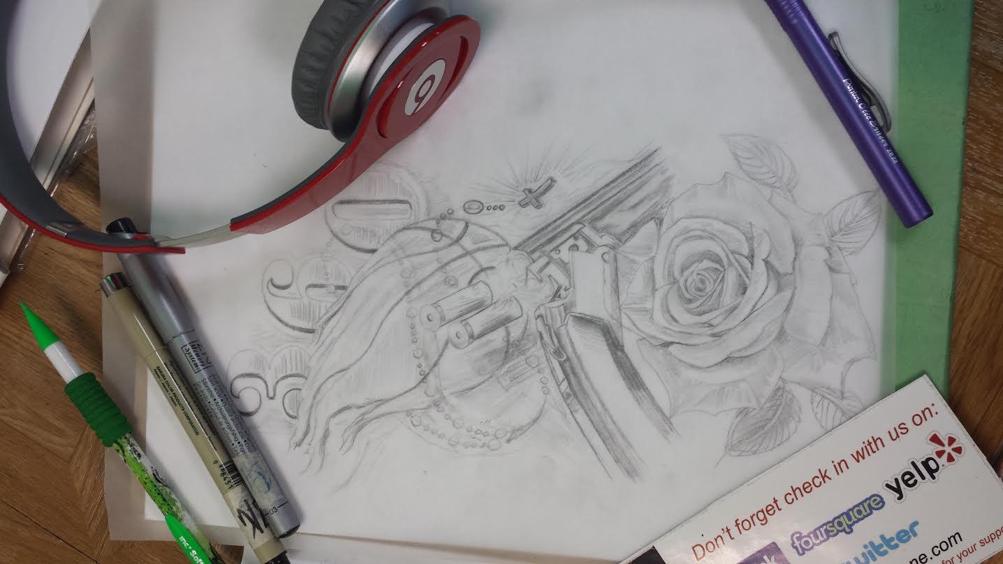 sketch-9